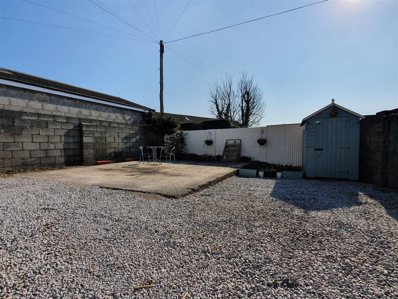 Alexandra Road, Gorseinon, Swansea, SA4 4NU